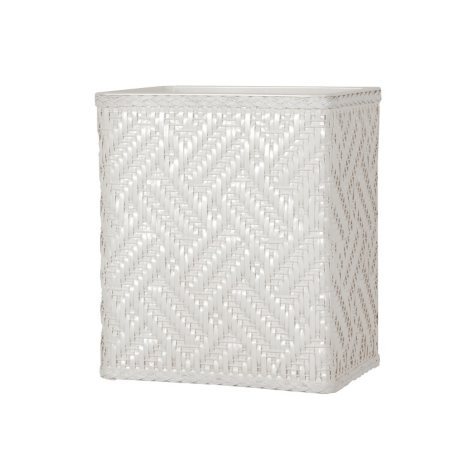 Apollo Wastebasket - Various Colors