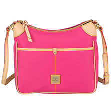Carley Kimberly Handbag by Dooney & Bourke