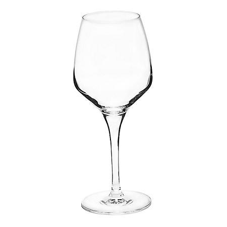 Francessa 11-3/4 oz Wine Glass