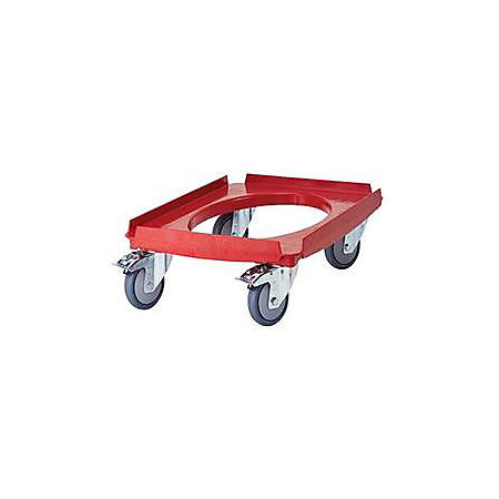 Cambro GoBox Dolly