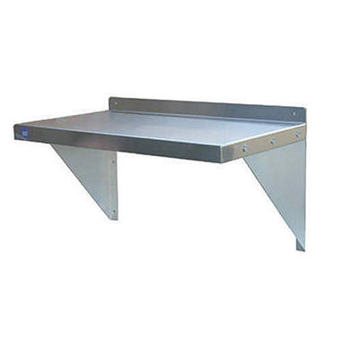 Blueair Stainless Steel Wall Shelf Sam 39 S Club