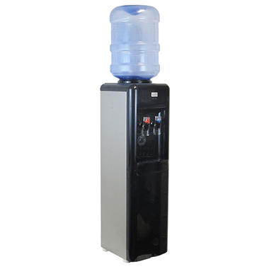Aquverse 5H - Commercial Grade Top Load Hot & Cold Water Dispenser