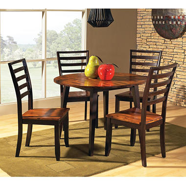 Pierson Dining Set   5 Pc.