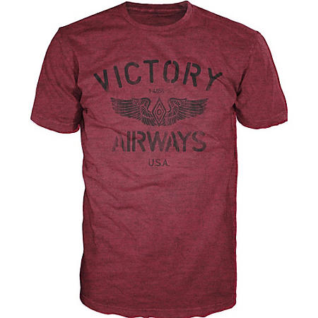 AA VICTORY AIR XXL IN-CLUB #2774