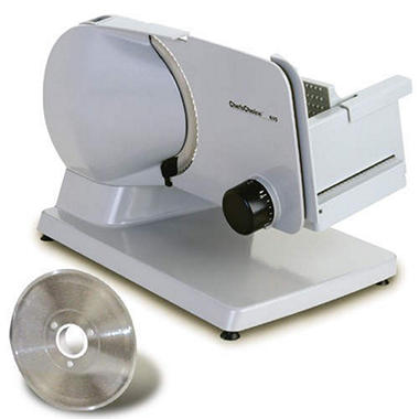Chef's Choice® Premium Electric Slicer