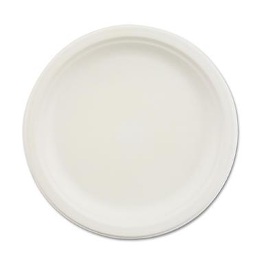 Chinet Shallow Paper Plate 9  sc 1 st  Samu0027s Club & Chinet Shallow Paper Plate 9