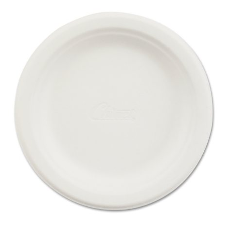 """Chinet Classic Paper Plate, 6"""" (1,000 ct.)"""