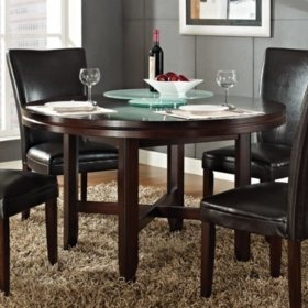 Harding 52 Round Dining Table