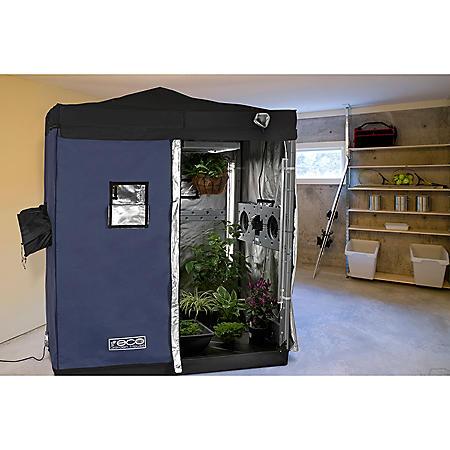 Eco Indoor Garden House
