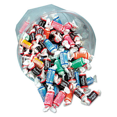 Office Snax Tootsie Roll and Twisties Assortment (28 oz.)