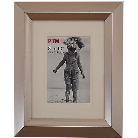 OPENINGPHOTOCOLLAGE PTM WALL ART