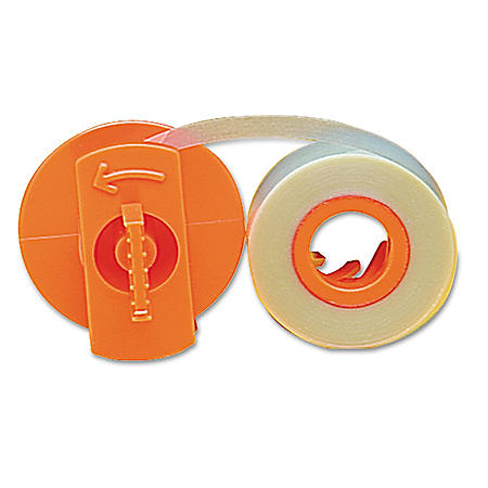 Brother 3015 Lift-Off Correction Tape (6 pk.)