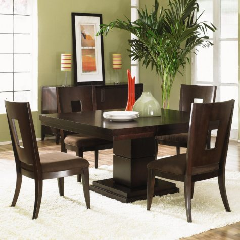 Jenna Dining Collection - 5 pc.