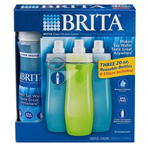 Brita® Products