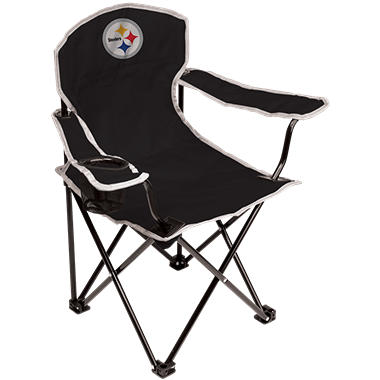 NFL YTHCHAIR PITSTE PITTSBURGH STEELERS
