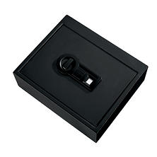 Stack-On Biometric Drawer Safe