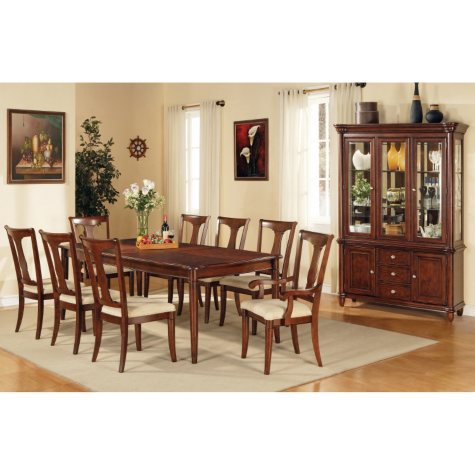 Miller Dining Set  - 5 pc.