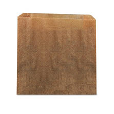 Hospital Specialty Co. - Waxed Kraft Liners, 9 x 10 x 3 1/4 -  250/Carton