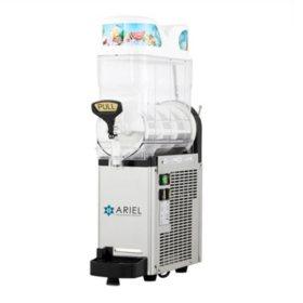 Ariel Slush Machine (various sizes)