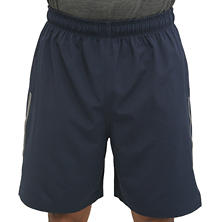 Member's Mark Men's Woven Active Short