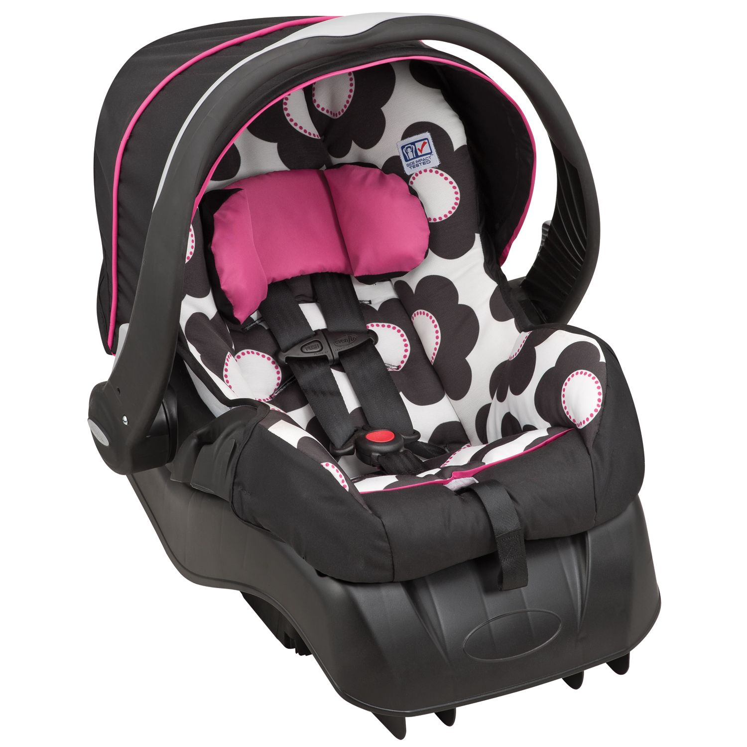 evenflo discovery car seat recall. Black Bedroom Furniture Sets. Home Design Ideas