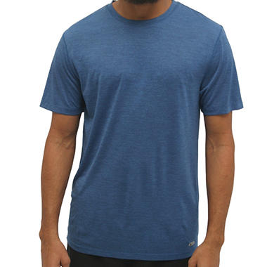 Member's Mark Men's Striated Active Top