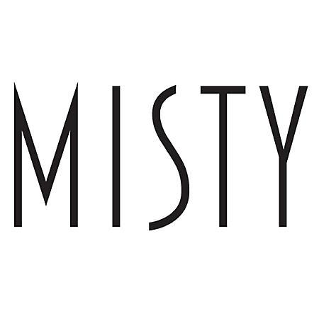 Misty Silver Menthol 100s Box (20 ct., 10 pk.)