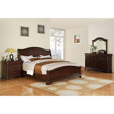 Bedroom Sets - Sam\'s Club