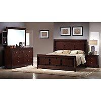 furniture sets bedroom.  Gavin Bedroom Furniture Set Assorted Sizes Sam s Club