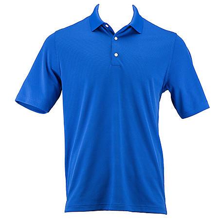 Designer Men's Golf Polo