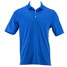 Designer Men's Golf Polo