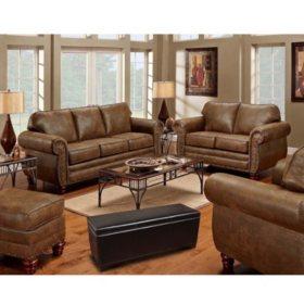 Living Room Sets Sam S Club