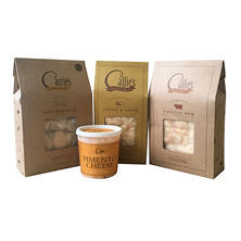 Callie's Charleston Biscuits Kit n' Caboodle