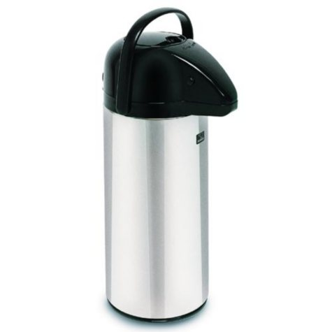 Bunn ® 2.5 Liter Glass Lined Airpot