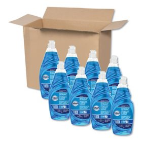 Dawn Dishwashing Liquid (38 oz., 8 pk.)