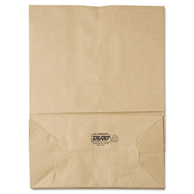 #75 Grocery Paper Bags (400 ct.)