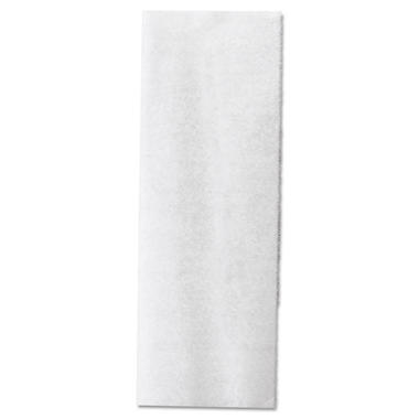 Eco Pac Deli Paper Interfolded Dry Wax Paper, 15