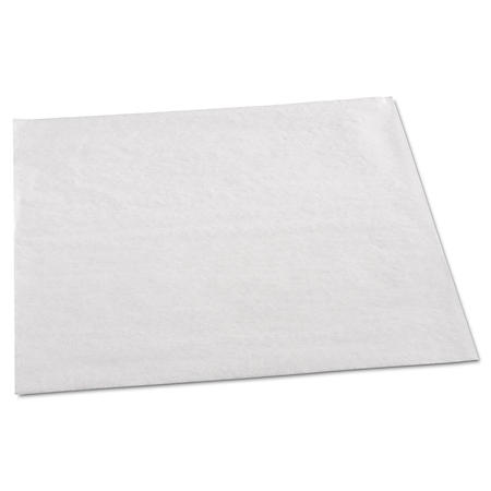 "Deli Wrap Flat Sheets Wax Paper, 15"" x 15"" (3,000 ct.)"