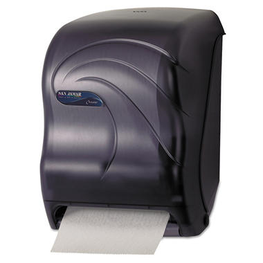 San Jamar Oceans Paper Towel Dispenser Part 24