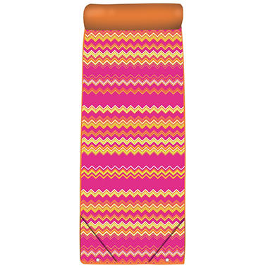Beach Roll Up Mat - 24