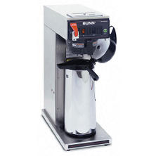 Bunn­® CWTF15-APS Automatic Airpot Coffee  Brewer