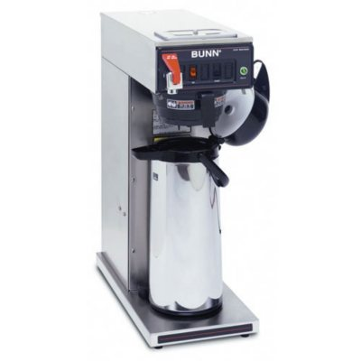 Bunn? CWTF15-APS Automatic Airpot Coffee Brewer - Sam s Club