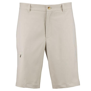 Designer Men's Golf Short