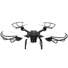 Voyager W400R Drone w/ HD Camera - Choose Color