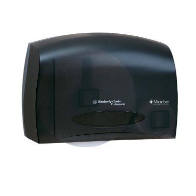 KimberlyClark Professional Coreless JRT Tissue Dispenser 14 1