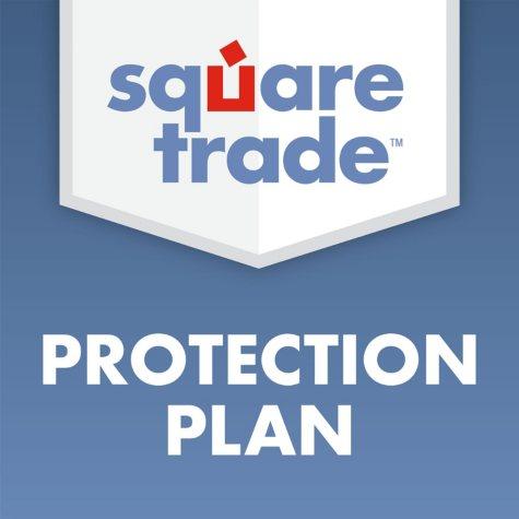 SquareTrade 2-Year Contract Phone Warranty