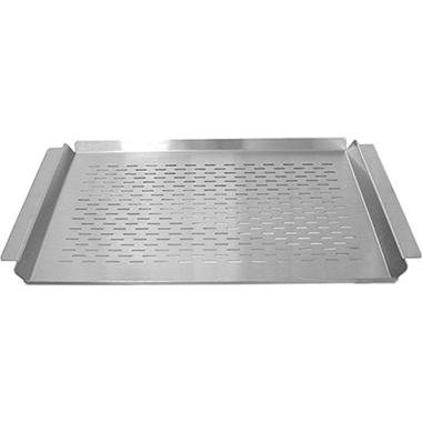 Stainless Steel Vegetable/Fish Tray