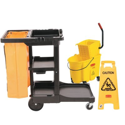 Housekeeping Amp Janitorial Supplies Sam S Club