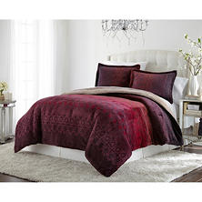 Bedding Sets - Decorative Bedding - Sam\'s Club