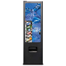 Selectivend CB300 Satellite Drink Machine